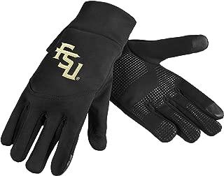 FOCO NCAA Unisex HIGH END Neoprene Gloves