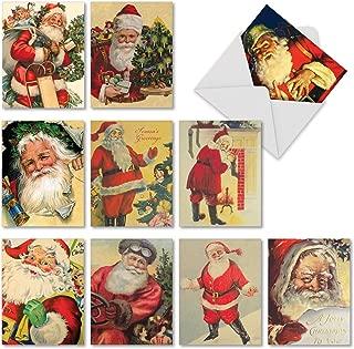 Best kris 10 christmas cards Reviews