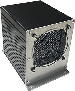 Best boatsafe engine room heater Reviews