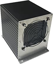 Twin Hornet 45 700w Boat Bilge Engine Compartment Heater