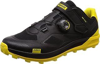 Mavic XA Pro Cycling Shoe - Men's