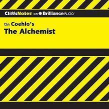 The Alchemist: CliffsNotes