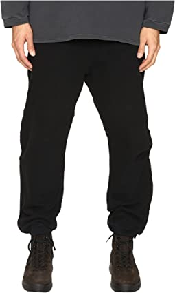 Tab Sweatpants