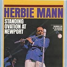 Best 1965 newport jazz festival Reviews