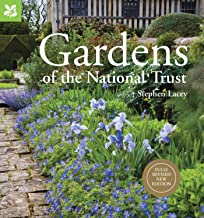 Best gardens of the national trust stephen lacey Reviews