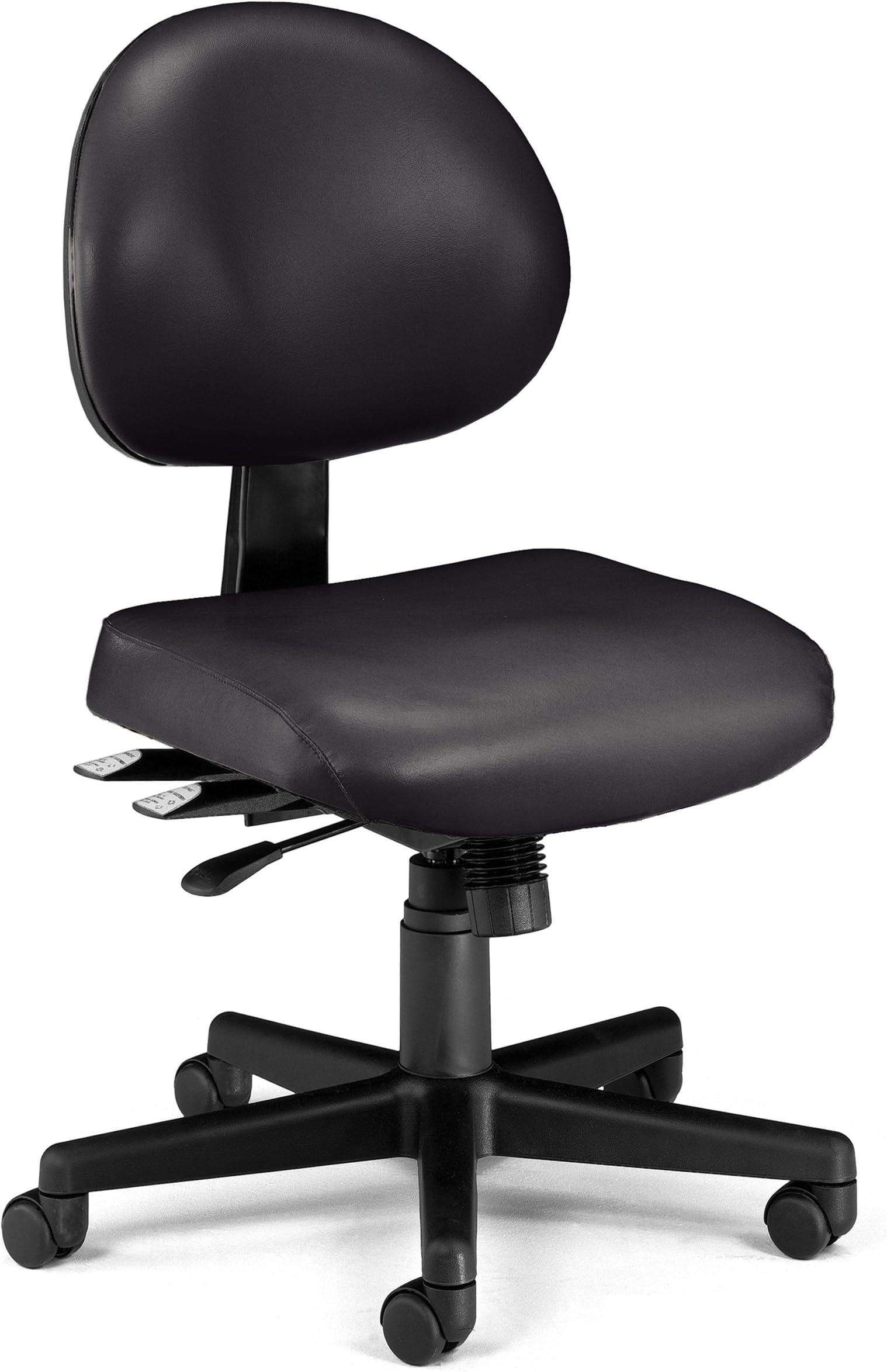 Ergo 24 Hour Chair
