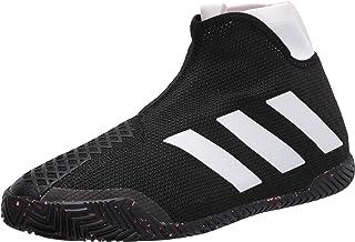 Men's Stycon Tennis Shoe