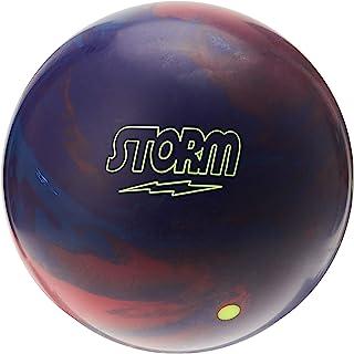 Storm Electrify Hybrid PRE-DRILLED Bowling Ball 13lbs Multi
