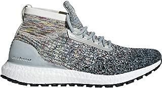 Men's Ultraboost All Terrain Ltd Running Shoe