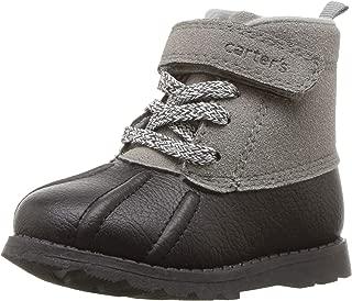 fashion boots size 12
