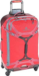 Eagle Creek Gear Warrior 4-Wheel Bag