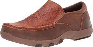ROPER Men's Owen Driving Style Loafer