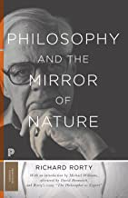 Philosophy and the Mirror of Nature: Thirtieth-Anniversary Edition