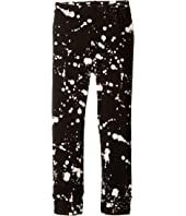 Nununu - Splash Leggings (Infant/Toddler/Little Kids)