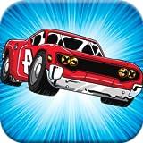 Spaß Kinder Autofahrer Spiele 🏎️ & Auto Rennen Kinder Spiel 🧩