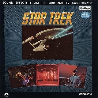 Best star trek original tv series sound effects Reviews