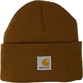 Carhartt Kids Acrylic Watch Hat