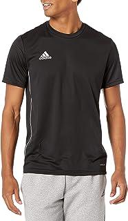 Men's Core 18 Training Jersey
