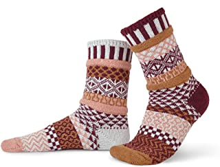 Best solmate crew socks Reviews