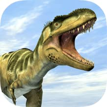 Brain games : Dinosaur : Memory and attention training #2 *Free