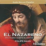 El Nazareno