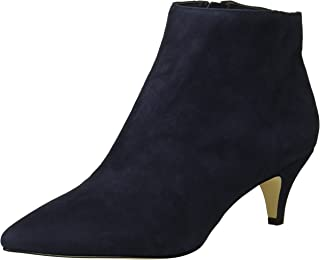 Best blue suede chelsea boots ladies Reviews