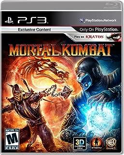 Best story of mortal kombat 9 Reviews