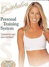 Denise Austin's Personal Training System
