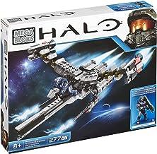 Mega Bloks Halo Booster Frame Building Set