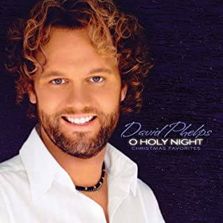 Best gaither o holy night Reviews