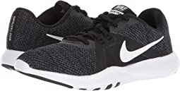Shipped Free Element Lunar Zappos Nike Training Women Shoes At qxX6fwf5U