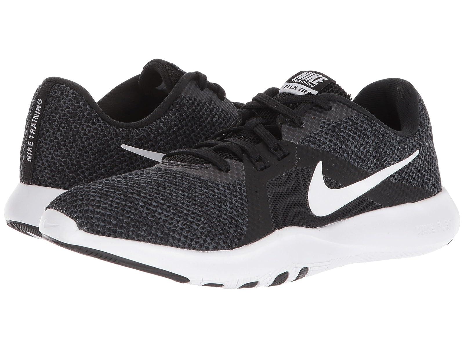 Gentlemen/Ladies:Nike Gentlemen/Ladies:Nike Gentlemen/Ladies:Nike Flex TR 8:New Listing fe73df