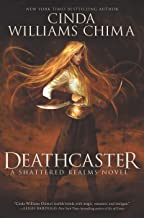 Best cinda williams chima shattered realms book 4 Reviews
