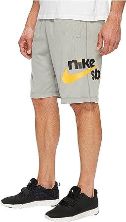 Nike SB - SB Dry Graphic Short
