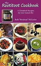 digital recipe book