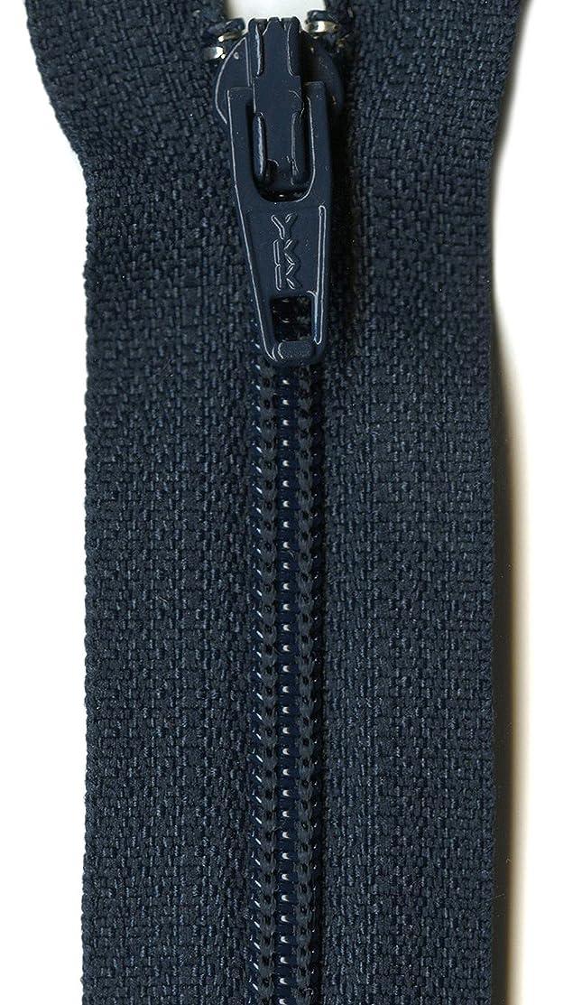 Ziplon Coil Zipper 7