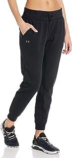 Under Armour Women's Threadborne Terry Pants