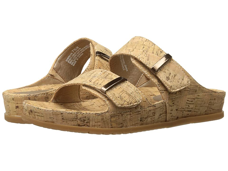 f0163f152312 825443756242. Baretraps Cherilyn (Natural) Women s Shoes