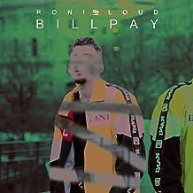 Suchergebnis auf Amazon.de für: Billpay