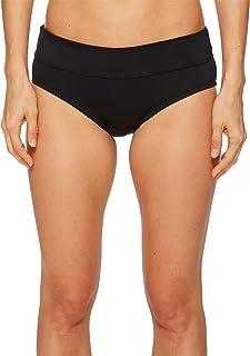 b10ec41d19a Amazon.com  2X - Bikinis   Swimsuits   Cover Ups  Clothing