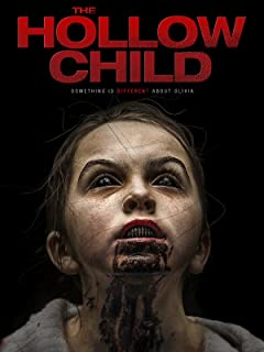 Best the hollow child film Reviews