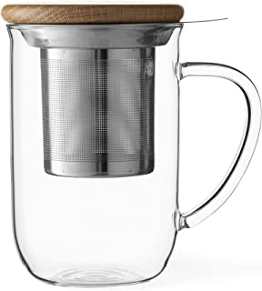 "VIVA Scandinavia Minimaâ""¢ Balance Tea Cup"