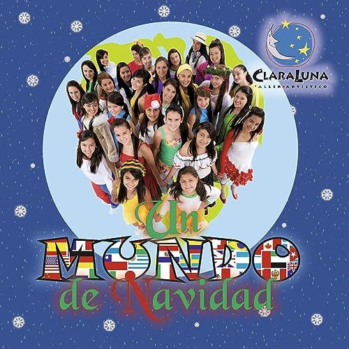 Fotos De Colombia En Navidad.En Colombia Es Navidad Colombia By Claraluna On Amazon