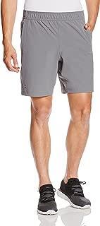 Men Storm Vortex Shorts