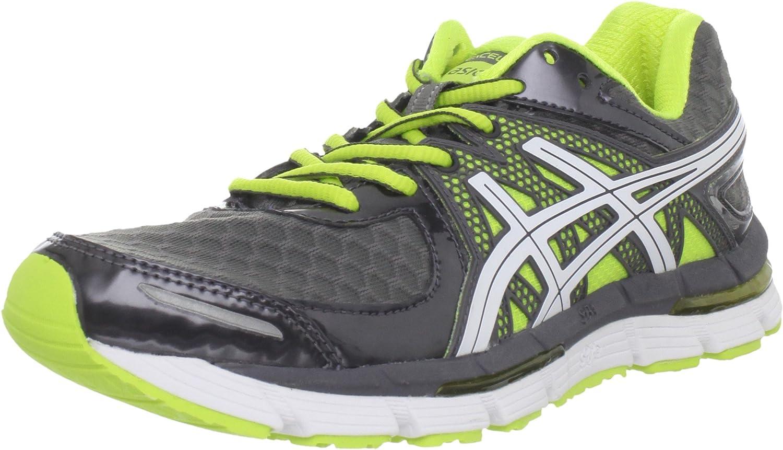 ASICS Women's GEL-Excel33 Running shoes