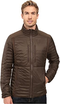 KUHL Spyfire™ Jacket