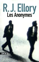 Les Anonymes (French Edition)