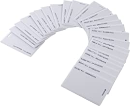 Best rfid smart card Reviews