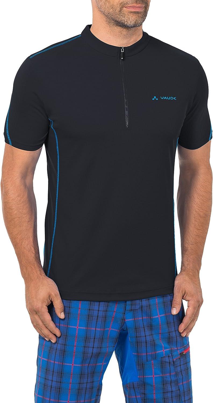 VAUDE Miami Mall Men's Shirt Tamaro Max 43% OFF