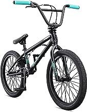 bmx bikes no brakes